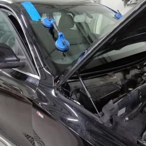 szyby-samochodowe-Auto-Szyby-15