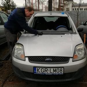 szyby-samochodowe-Auto-Szyby-20