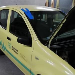 szyby-samochodowe-Auto-Szyby-28