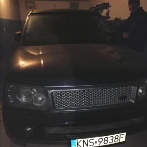 szyby-samochodowe-Auto-Szyby-32