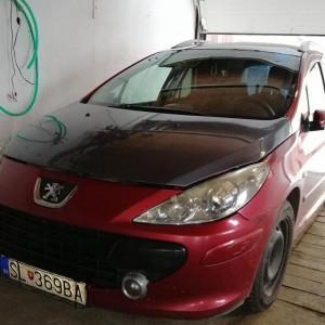 szyby-samochodowe-Auto-Szyby-34