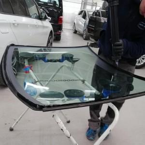 szyby-samochodowe-Auto-Szyby-35