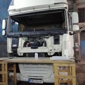 szyby-samochodowe-Auto-Szyby-43