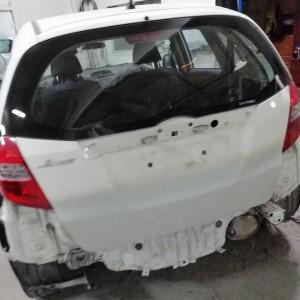 szyby-samochodowe-Auto-Szyby-46