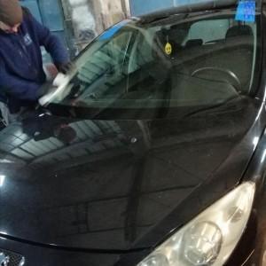 szyby-samochodowe-Auto-Szyby-5