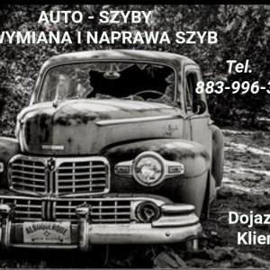 szyby-samochodowe-Auto-Szyby-50