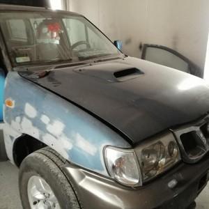 szyby-samochodowe-Auto-Szyby-60