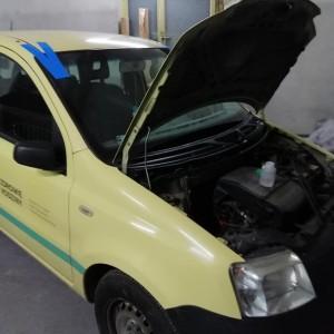 szyby-samochodowe-Auto-Szyby-62