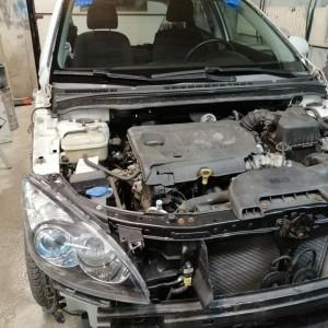 szyby-samochodowe-Auto-Szyby-65