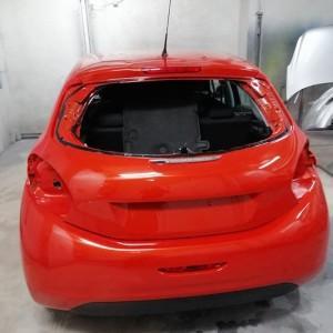szyby-samochodowe-Auto-Szyby-67