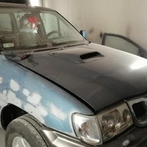 szyby-samochodowe-Auto-Szyby-7