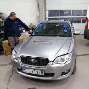 szyby-samochodowe-Auto-Szyby-73