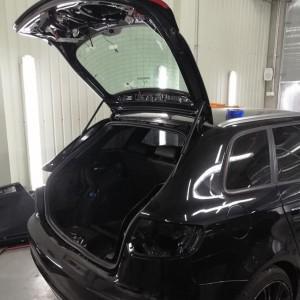 szyby-samochodowe-Auto-Szyby-81