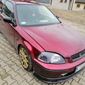 szyby-samochodowe-Auto-Szyby-86